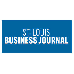 st louis business journal logo