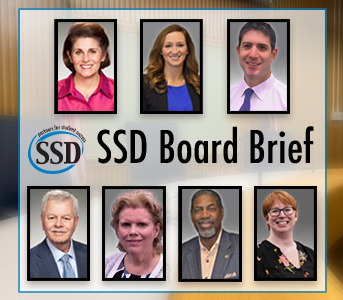 board brief